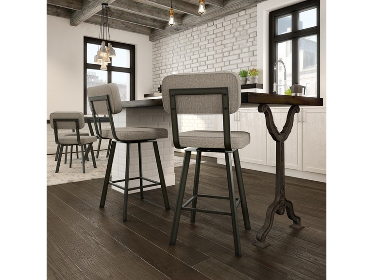 game jill stools chaddock heath chairs on shevlin bar images and room height barstool counter chair best pinterest
