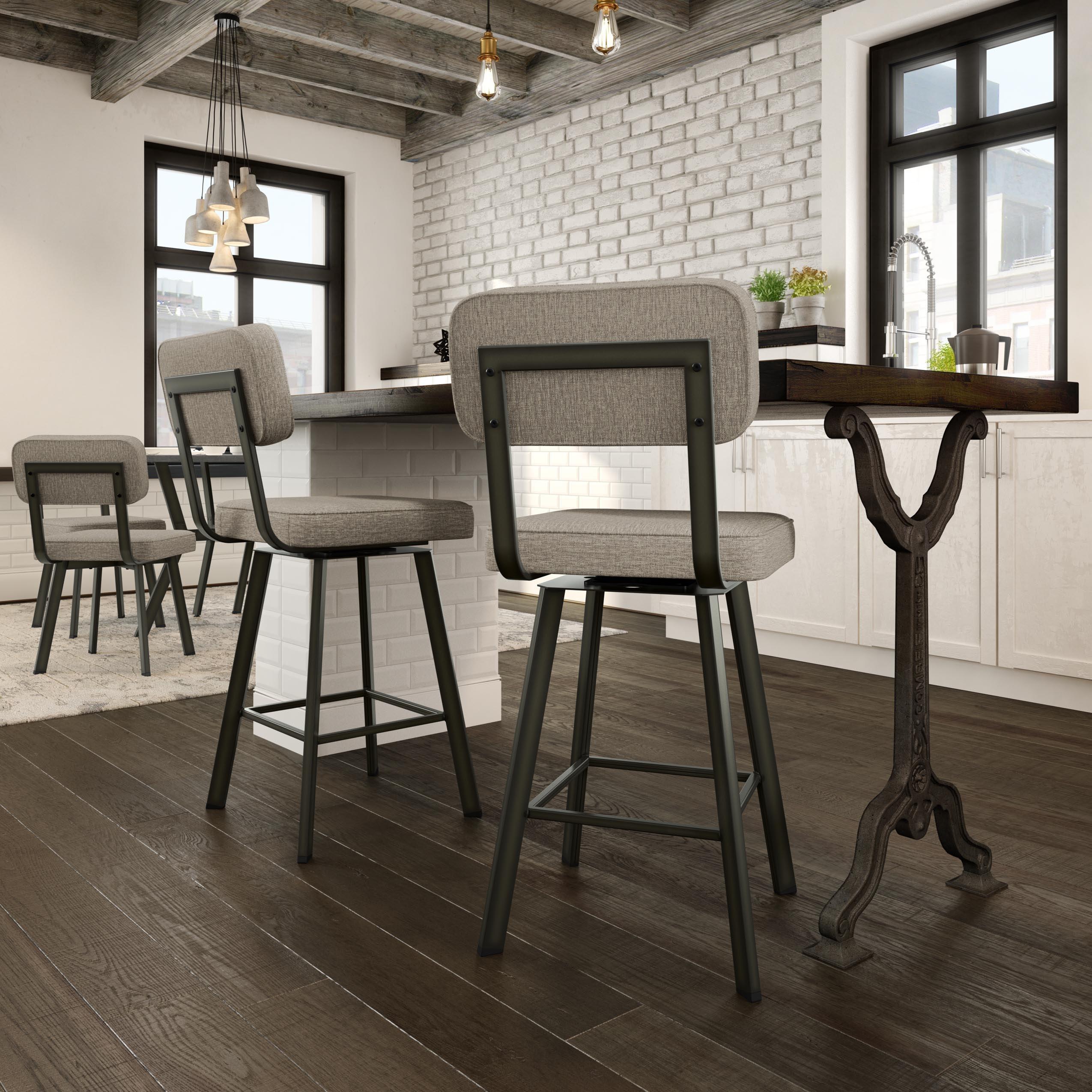 Stools Furniture Upper Room Home Furnishings Ottawa