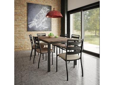 30144 Tori Arm Chair
