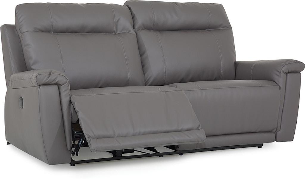 Peachy Palliser Furniture Living Room Sofa Power Recliner 41121 5P Home Remodeling Inspirations Basidirectenergyitoicom