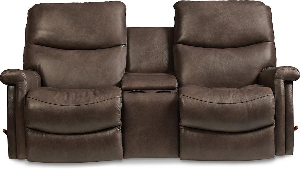 Fine La Z Boy Living Room Baylor La Z Time Full Reclining Ibusinesslaw Wood Chair Design Ideas Ibusinesslaworg