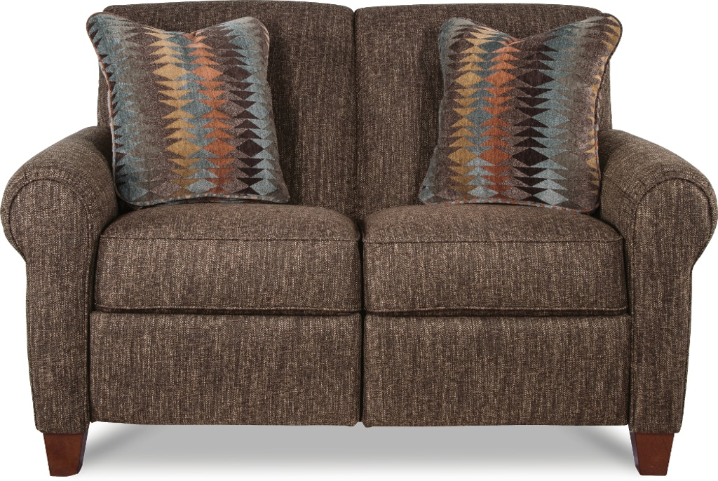 Swell Bennett Duo Reclining Loveseat Creativecarmelina Interior Chair Design Creativecarmelinacom