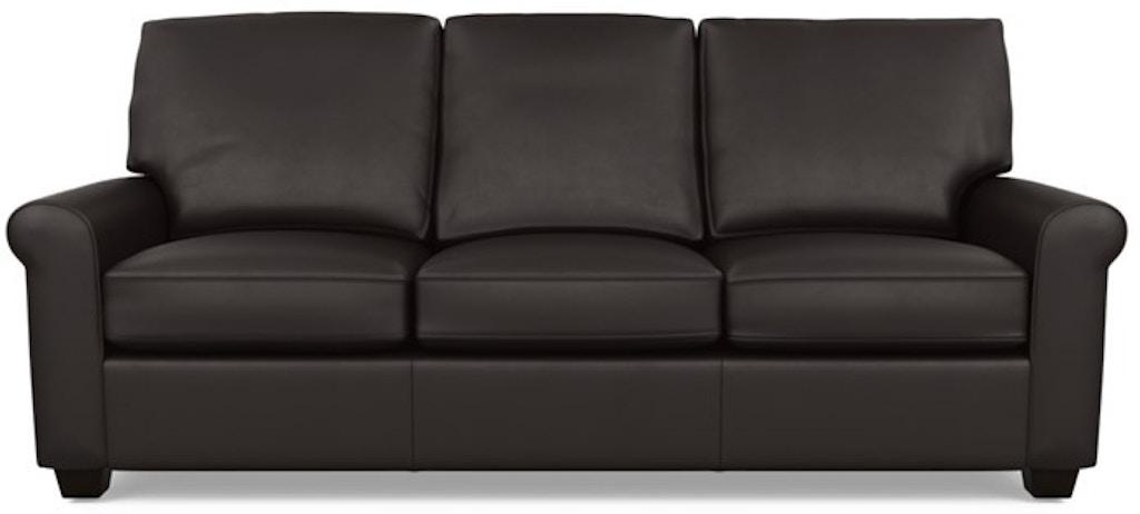 Marvelous Three Cushion Sofa Ibusinesslaw Wood Chair Design Ideas Ibusinesslaworg