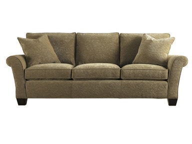 Stickley Essex Sofa 96-9109-92
