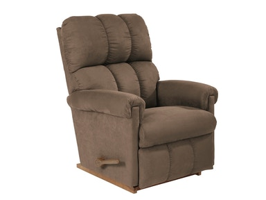 La-Z-Boy RECLINA-ROCKER® Recliner 10403