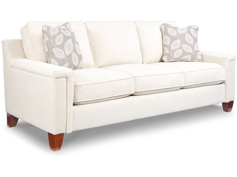 Buy La Z Boy Furniture In Saginaw Michigan Area Art Sample Home