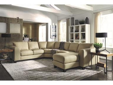 Palliser Furniture Furniture Art Sample Furniture Saginaw Mi