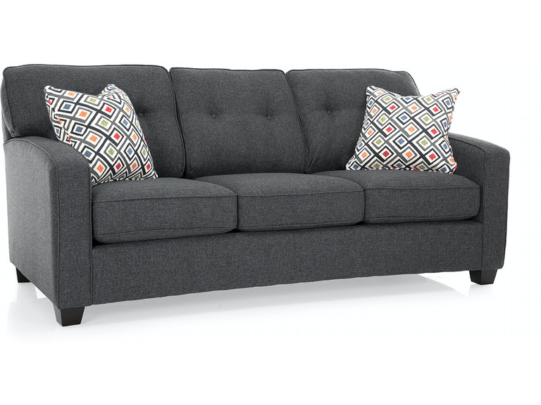 Decor Rest Sofa 630474