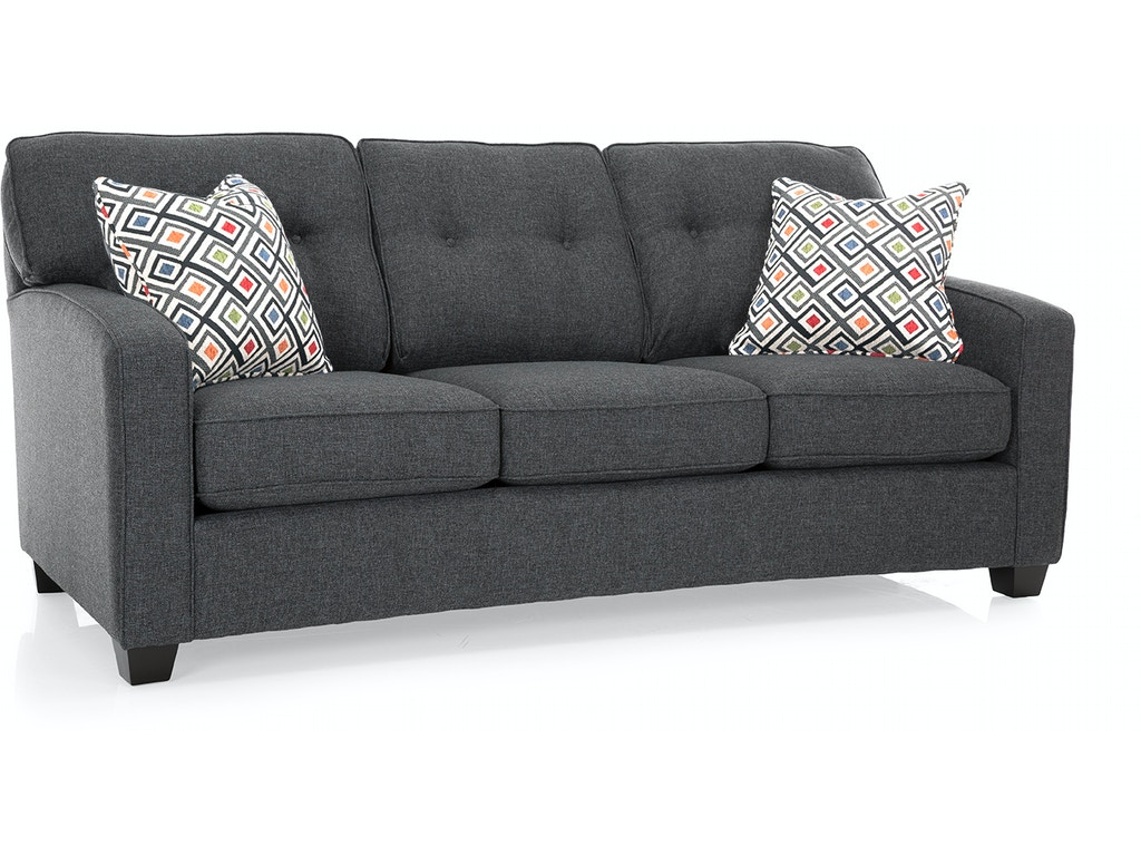 Decor Rest Sofa Decor Rest Sofa With Pillows 382248 Talsma Furniture Thesofa