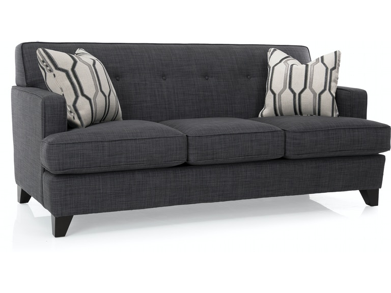 Decor-Rest Sofa 749418