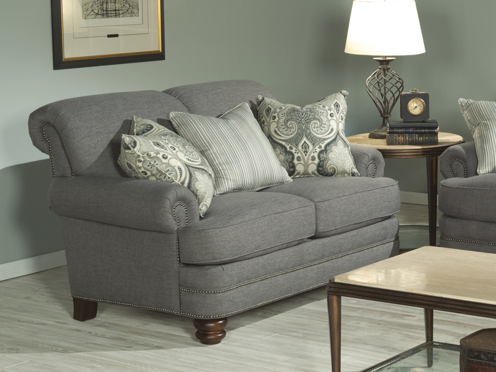 Living Room Furniture Grand Rapids Mi living room loveseats - talsma furniture - hudsonville, holland