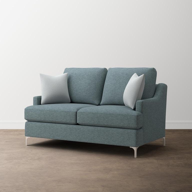 Prime Hgtv Cottage Sofa 2 2 Customarchery Wood Chair Design Ideas Customarcherynet
