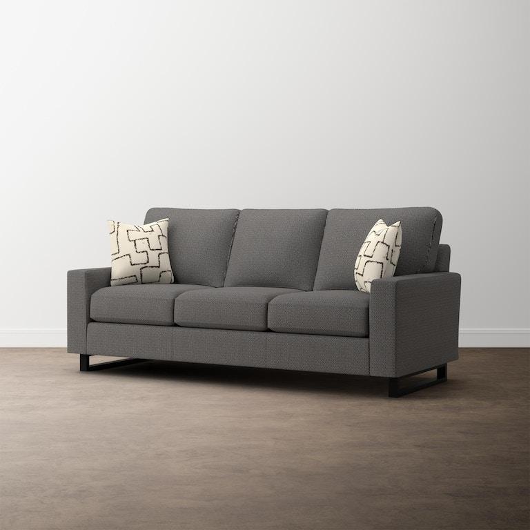 HGTV Classic Sofa 3/3