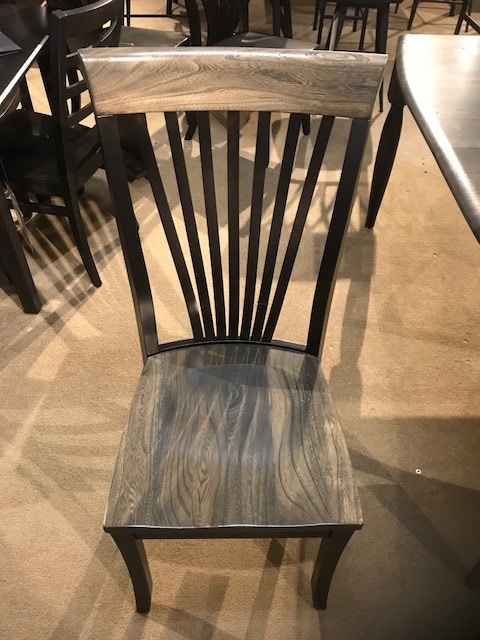 Brinkley Side Chair