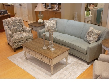Smith Brothers Furniture Talsma Furniture Hudsonville Holland