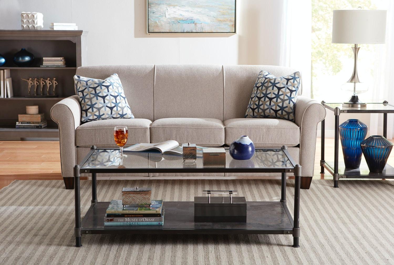 Superbe Talsma Furniture