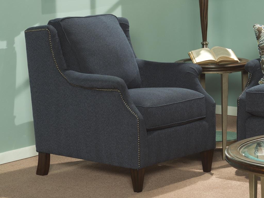 Flexsteel Chair 657930 & Flexsteel Chair 657930 - Talsma Furniture - Hudsonville Holland ...