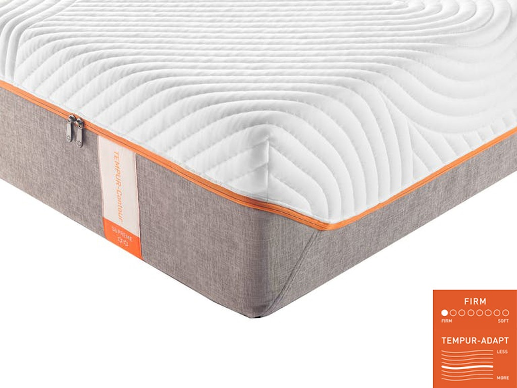 Tempur Pedic Mattresses Tempur Contour Supreme Mattress China