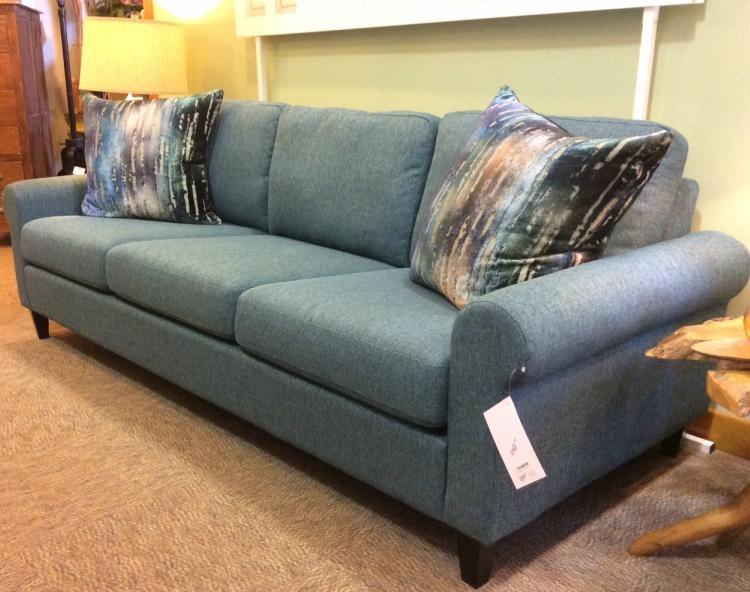 10001 01 AMBIENT WAV. Sofa Ambient Wave