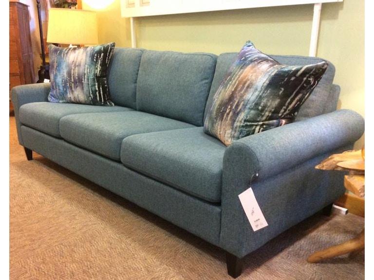 Palliser Furniture Sofa Ambient Wave 10001 01 AMBIENT WAV