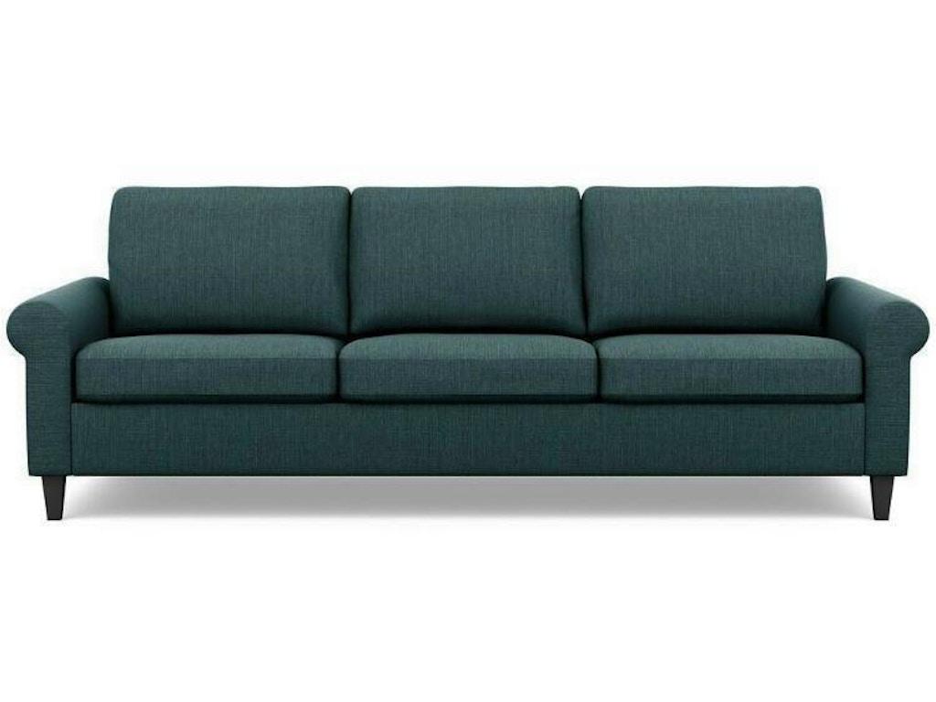 Palliser Furniture Sofa Ambient Wave 10001 01 Wav