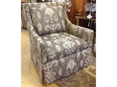 Lee Industries Furniture Exotic Home Coastal Outlet Virginia