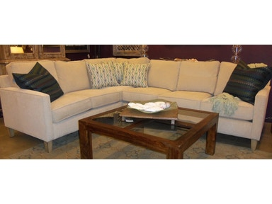 Capris Furniture Exotic Home Coastal Outlet Virginia Beach And