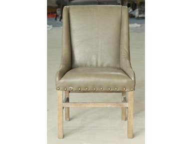 Bedroom Chairs Exotic Home Coastal Outlet Virginia Beach And