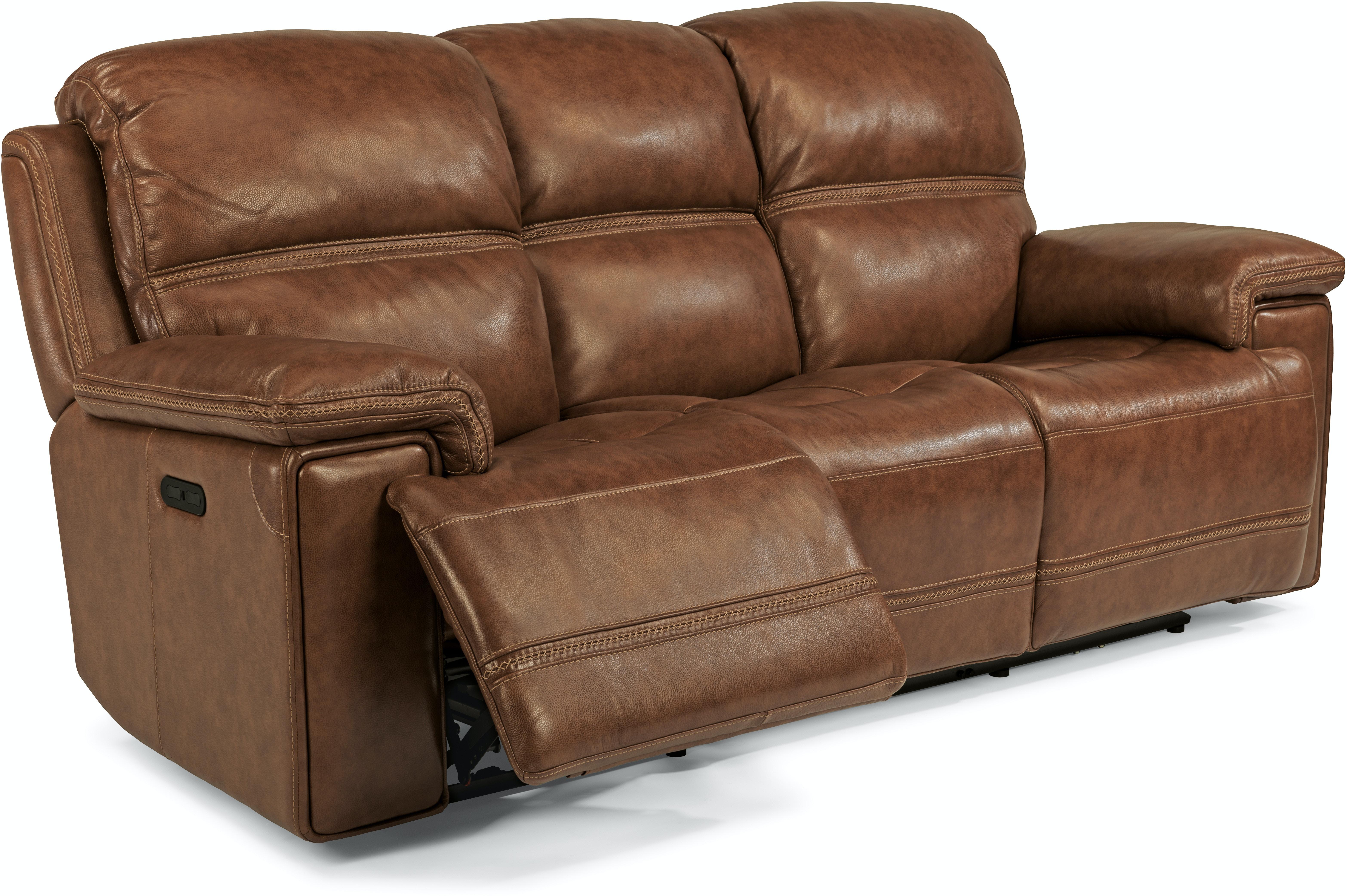 Flexsteel Digby Sofa Price Flexsteel Sofas Sofa Price Is
