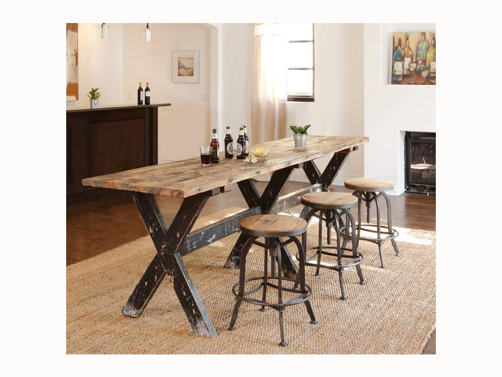 Weekends Only Dining Room Sets