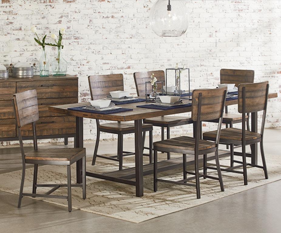 Tremendous Table Setting Framework 84 Shop Finish Short Links Chair Design For Home Short Linksinfo