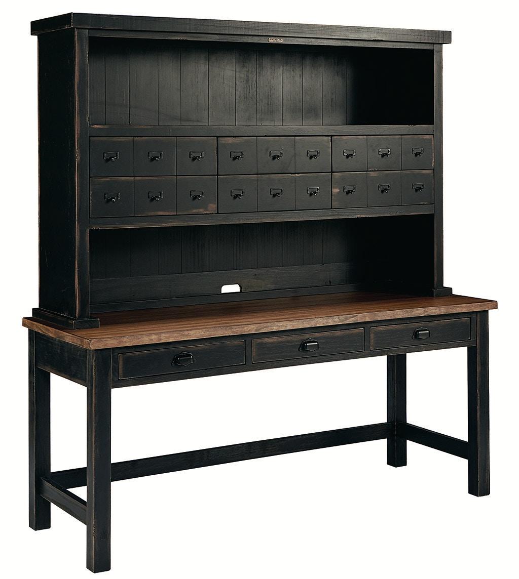 Living Room Desks Furniture Plus Inc Mesa Az