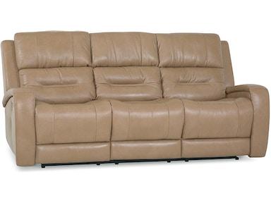 Palliser Furniture Furniture Furniture Plus Inc Mesa Az