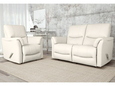 Elran Living Room Zoe Collection 4010 At China Towne Furniture