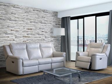 Elran Living Room Sydney Sofa 40366 China Towne Furniture Solvay