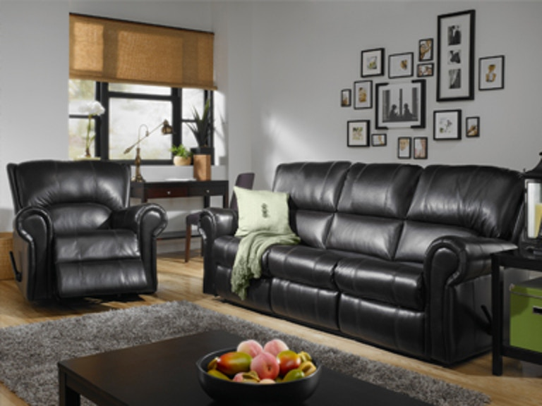 Elran Living Room Spencer Collection 4041 China Towne Furniture