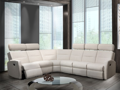 4044Sect. Edwin Sectional