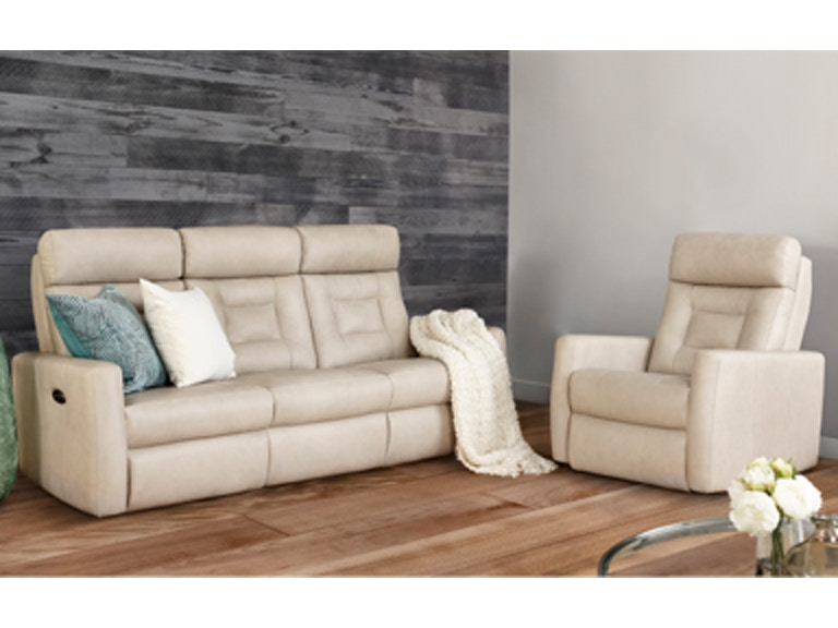 Elran Living Room Blair Sofa 40496 - China Towne Furniture - Solvay ...