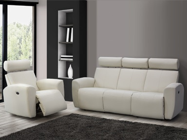 Outstanding Elran Living Room Cole Collection 4051 China Towne Pdpeps Interior Chair Design Pdpepsorg