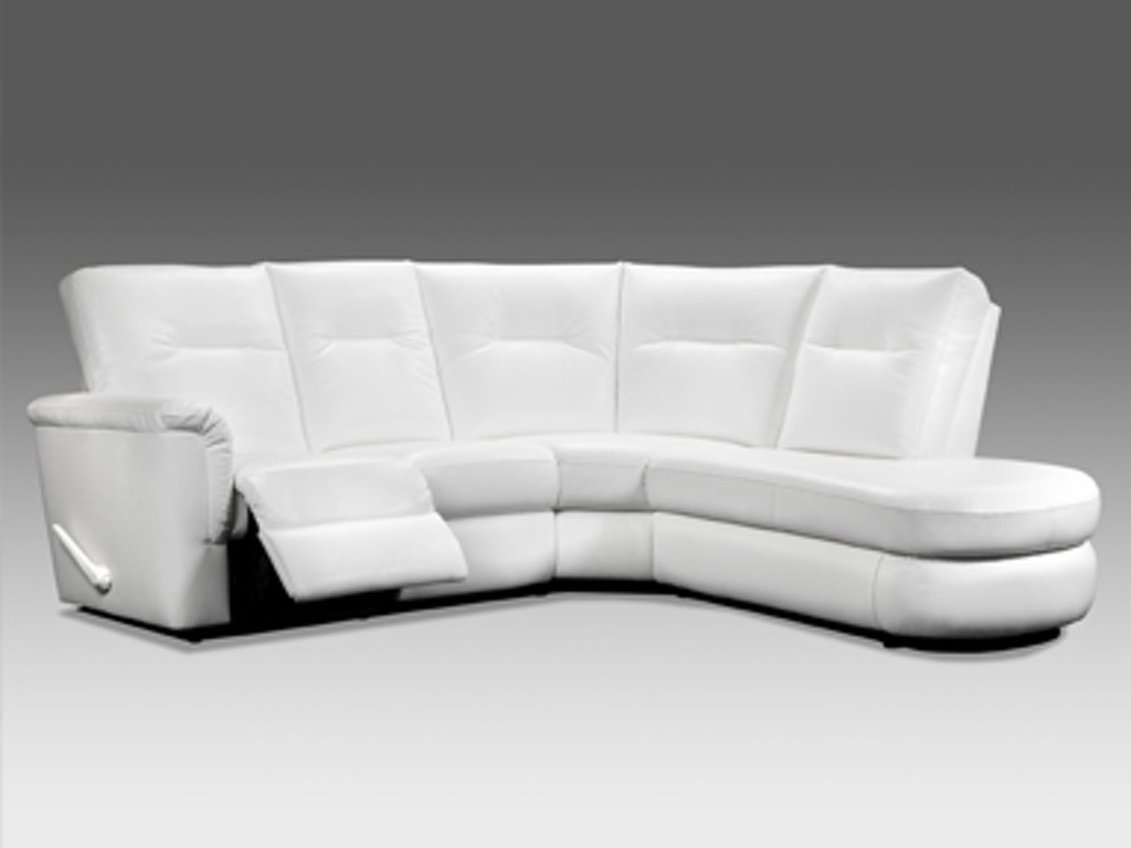 Tremendous Elran Living Room Daphne Sectional 4086Sect China Towne Ncnpc Chair Design For Home Ncnpcorg