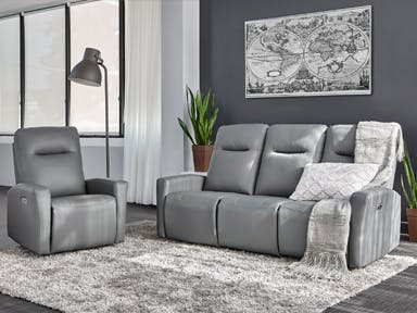 Elran Living Room Mathis Chair 40902 China Towne Furniture