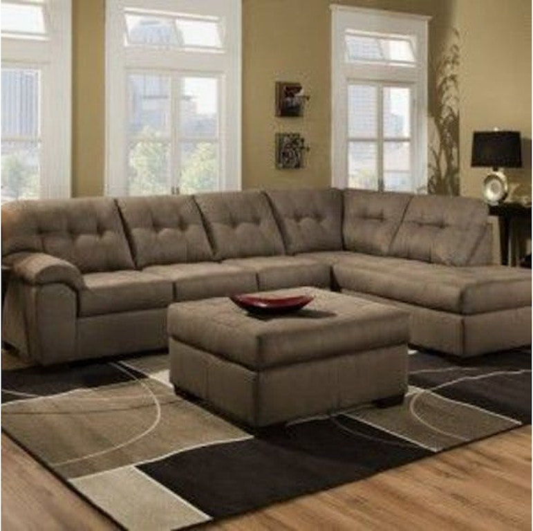 simmons trends master sectional beluga ideas deluxe design tenner you for sofas plans home