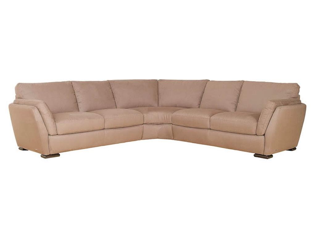 Natuzzi Bedroom Furniture Natuzzi Editions Living Room Sera Natuzzi Sectional A399 Sect