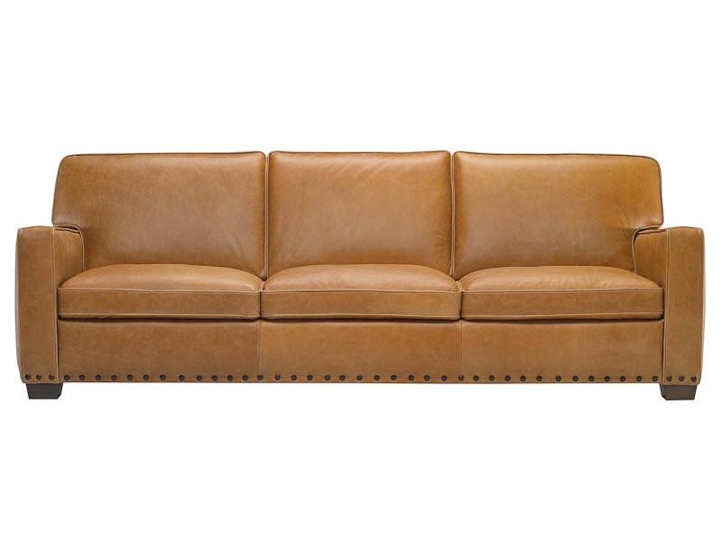 natuzzi editions monza natuzzi sofa b528 - Natuzzi Sofa