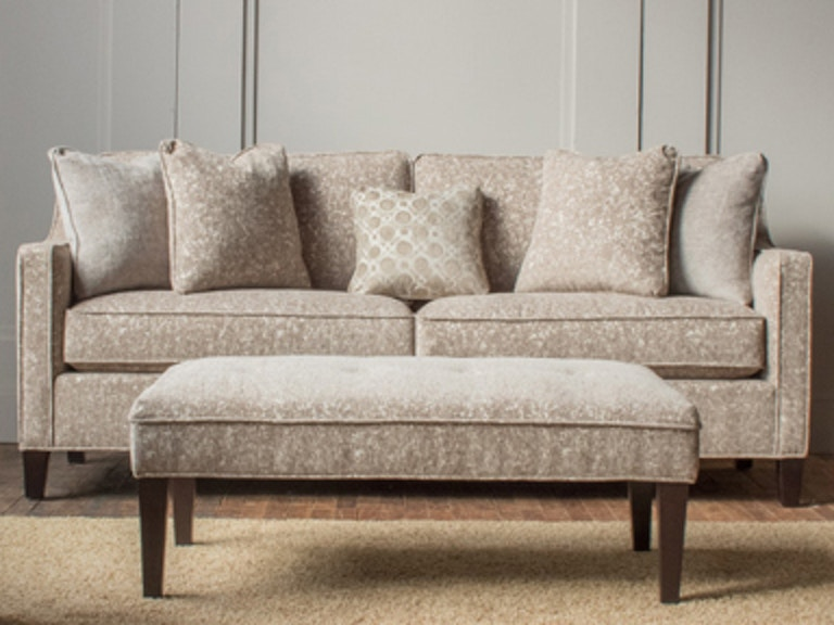 Hallagan Nys Furniture Brightonsofa