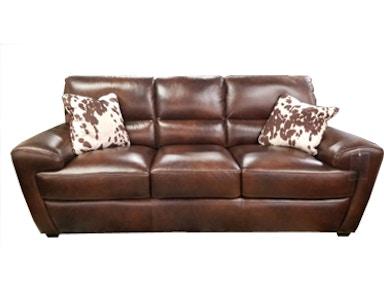 Living Room Sofas - China Towne Furniture - Solvay, NY  