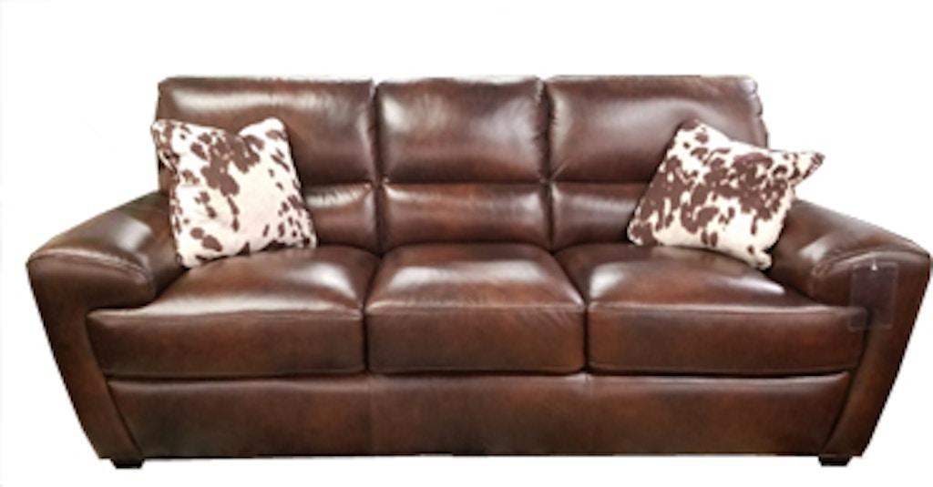 Pleasant Futura Leather Living Room Belem Leather Sofa 12710 China Creativecarmelina Interior Chair Design Creativecarmelinacom