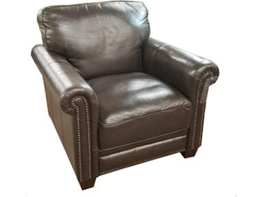 Awesome Futura Leather Furniture China Towne Furniture Solvay Creativecarmelina Interior Chair Design Creativecarmelinacom