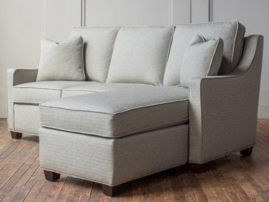 Superb Hallagan Nys Furniture Furniture China Towne Furniture Unemploymentrelief Wooden Chair Designs For Living Room Unemploymentrelieforg