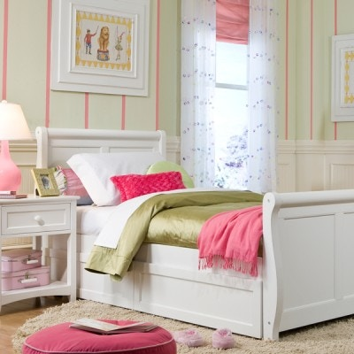 Bedroom Sets Syracuse Ny